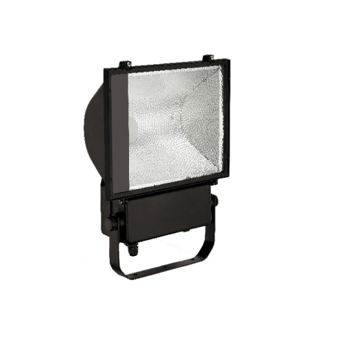 Luminoso 400W sym