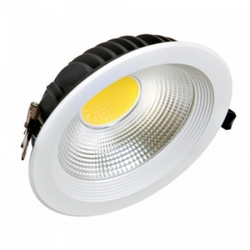 Led downlight 30 4000 k sob5