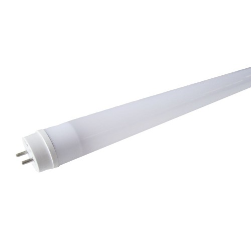 Capella LED Tube 8