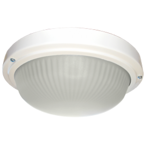 Ecola Light GX53 LED ДПП 03-18-103