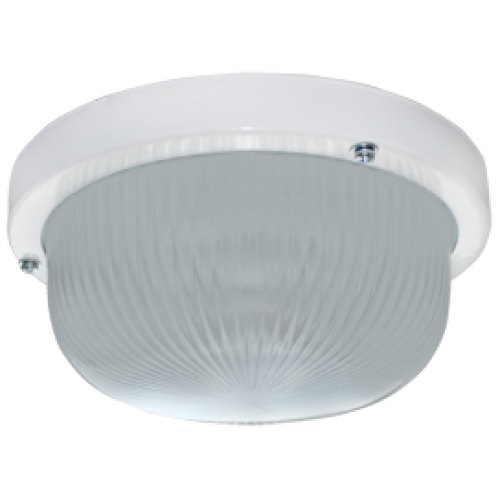 Ecola Light GX53 LED ДПП 03-7-101