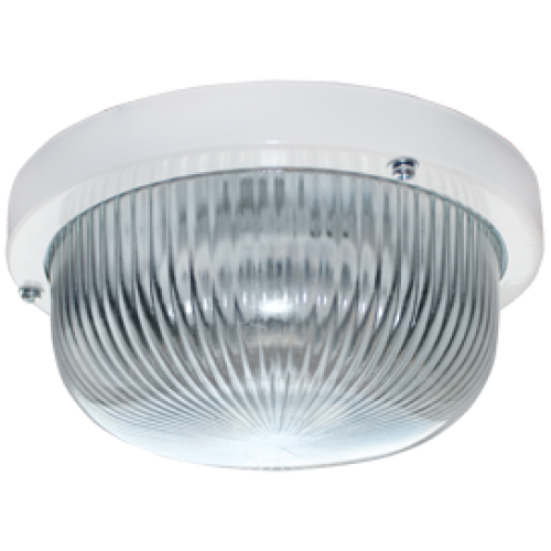 Ecola Light GX53 LED ДПП 03-7-001