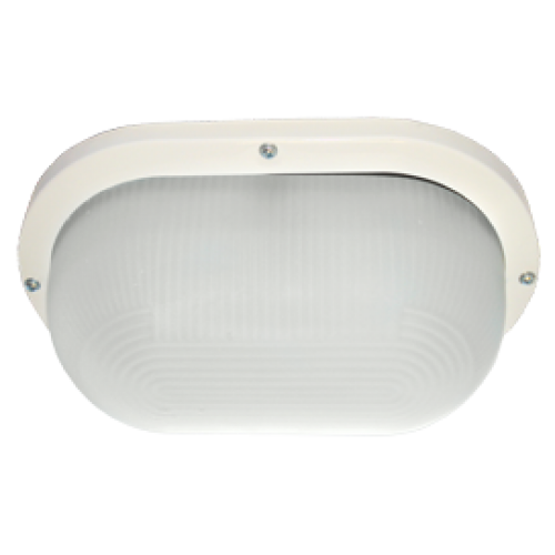 Ecola Light GX53 LED ДПП 03-9-102