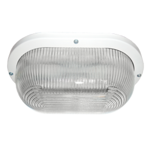 Ecola Light GX53 LED ДПП 03-9-002